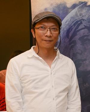 Chao Chang - Chairman - 華宇投資控股有限公司 | Sino Global ...