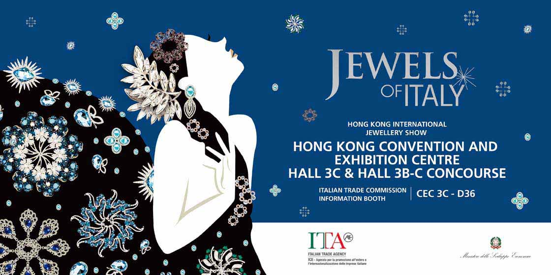 Hktdc hong kong international jewellery show 02 reheart Image collections