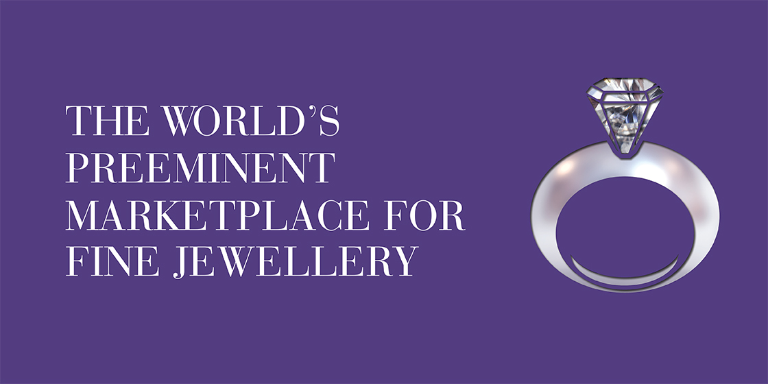 Hktdc hong kong international jewellery show stopboris Image collections