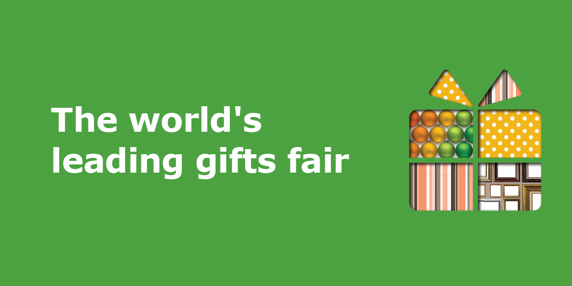 Hktdc Hong Kong Gifts Premium Fair